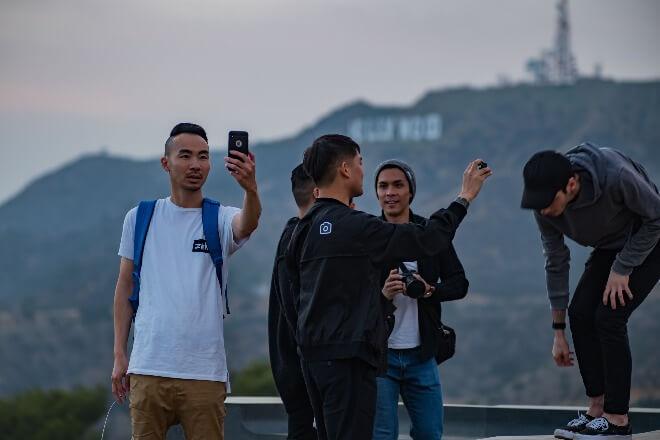 Opasnosti-selfija