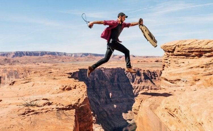 Rad na sebi – kako započeti i koje su tehnike rada na sebi?