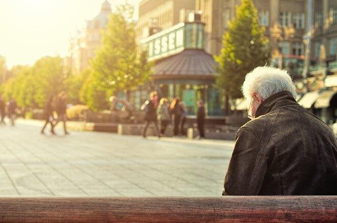 Stari-čovjek