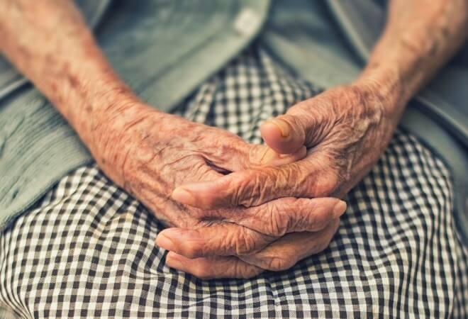 Strah-od-starenja