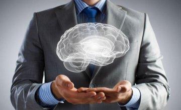 Trening-mozga