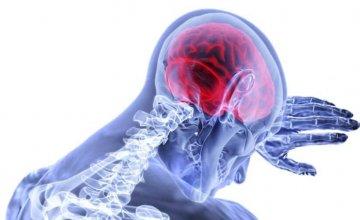 Autoimuni encefalitis - uzroci, simptomi i liječenje