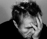 Hepatalna encefalopatija