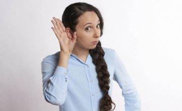 Nagli gubitak sluha - uzroci, simptomi i liječenje