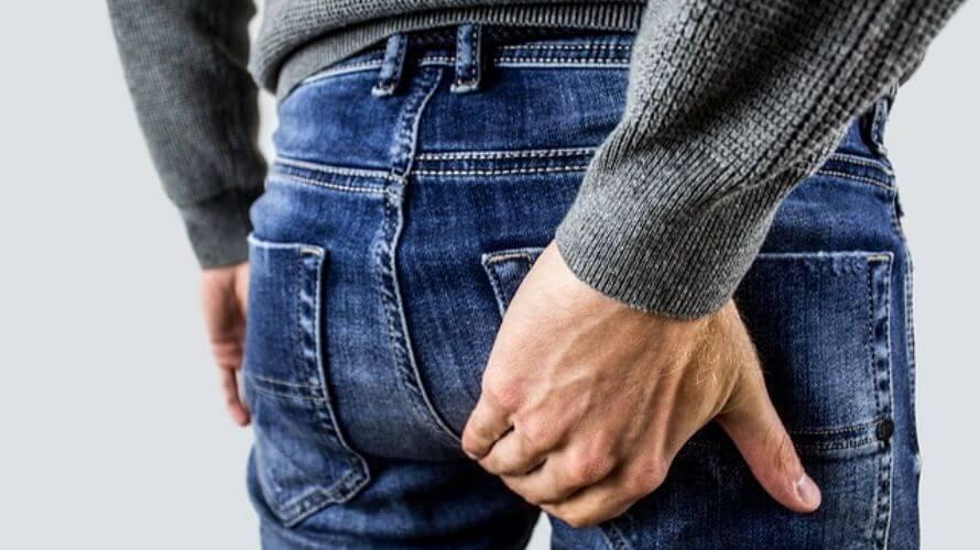 Perianalni apsces - uzroci, simptomi i liječenje
