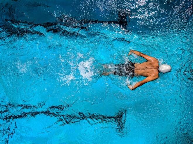 Plivači