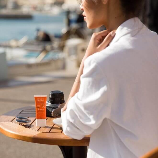 Zaštita i uljepšavanje kože