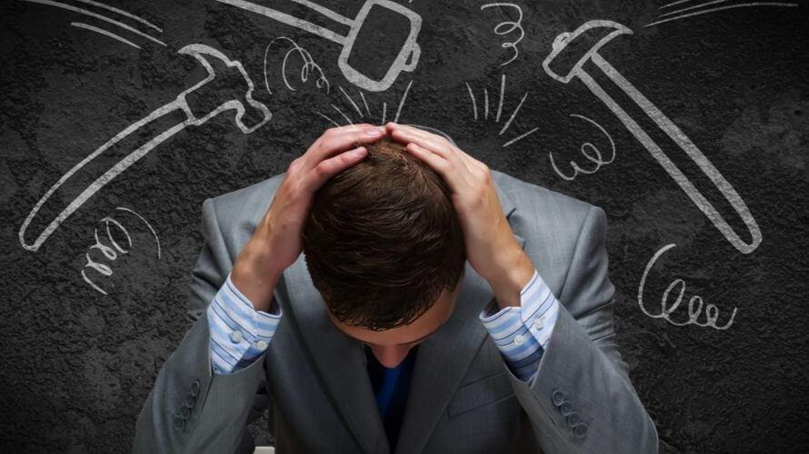 Pesimizam-i-obrambeni-pesimizam