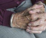 deformacija prstiju na rukama