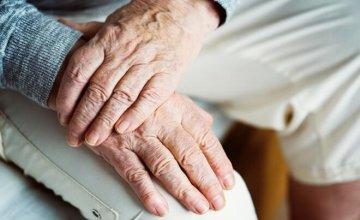 Feltyjev sindrom i reumatoidni artritis