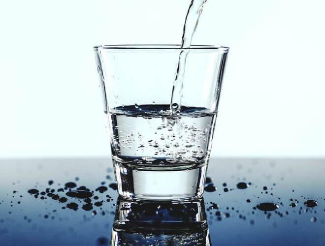 Kako spriječiti dehidraciju?