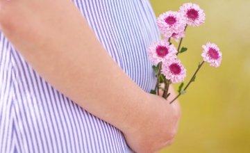 Krvarenje u ranoj trudnoći