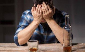 Alkoholizam-u-obitelji