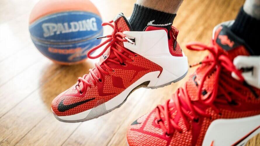 Hervis sportska obuća