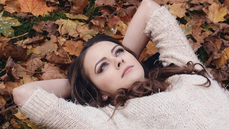 jesen - ayurveda