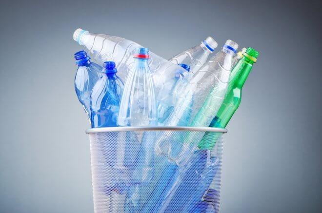 plasticni-otpad