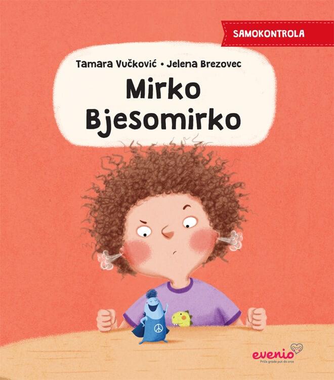 Mirko-Bjesomirko_naslovnica