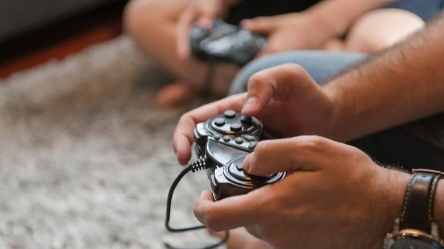 Ovisnost-o-videoigrama