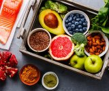 Vitamini topljivi u mastima