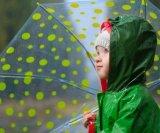 Introvertirano-i-povučeno-dijete
