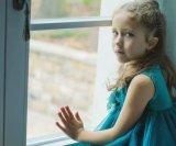 Kako-se-riješiti-traume-iz-djetinjstva