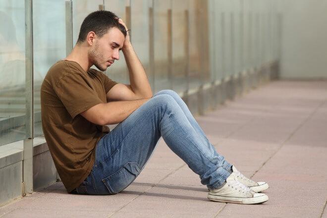 Muška-postporođajna-depresija