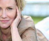 Psihički-problemi-u-postmenopauzi
