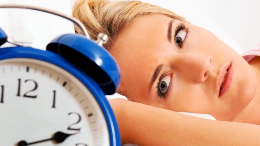 Psihološke-posljedice-nespavanja