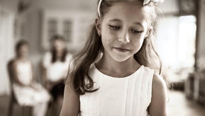 Zlostavljeno-dijete