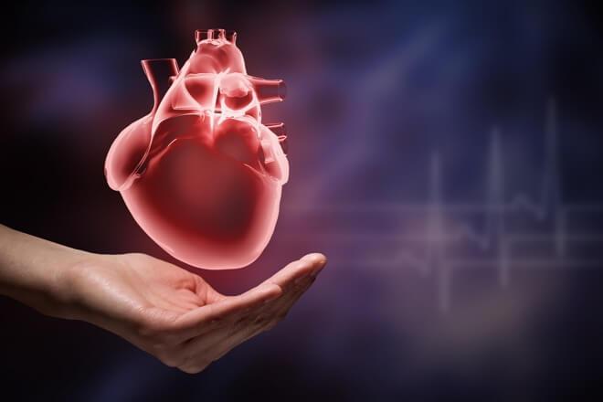 Koarktacija aorte