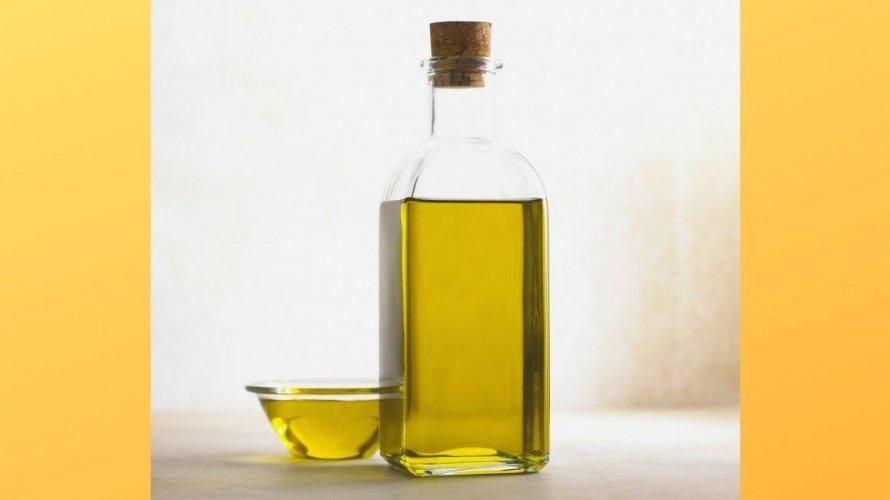 Ricinusovo ulje za probavu