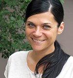 Daniela Juričić