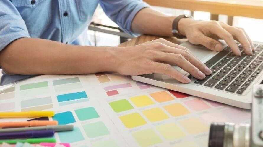 Psihologija-boja-u-marketingu