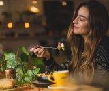 Prehrana i menstruacija