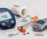 Jelovnik za dijabetičare