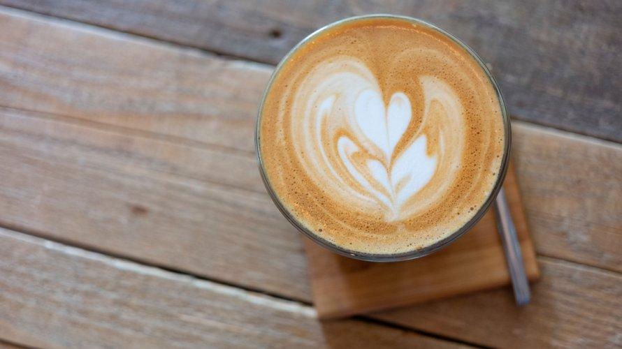 Kava od cikorije