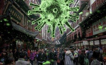 Korona virus - istine i mitovi