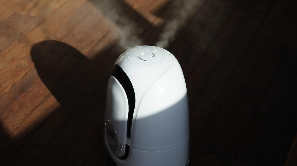 osvježivač zraka