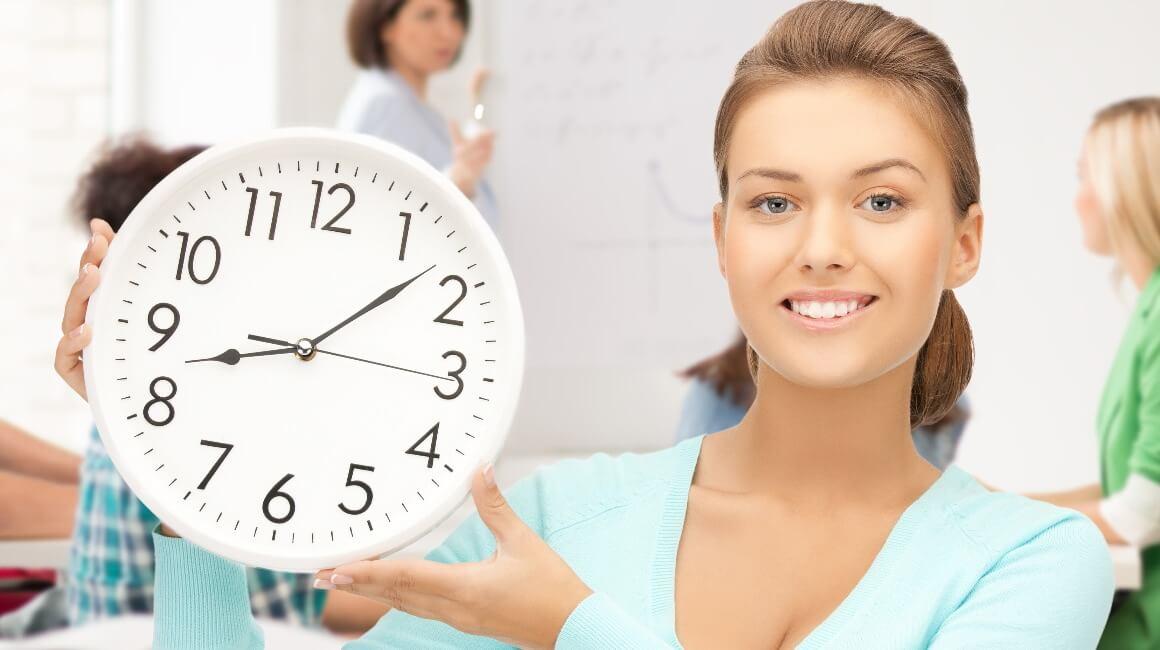 Kako-upravljati-vremenom