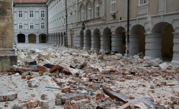 Potres-u-Zagrebu