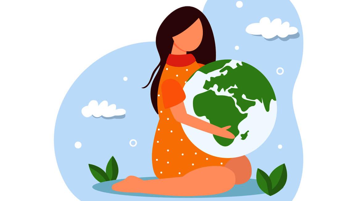 briga za okoliš