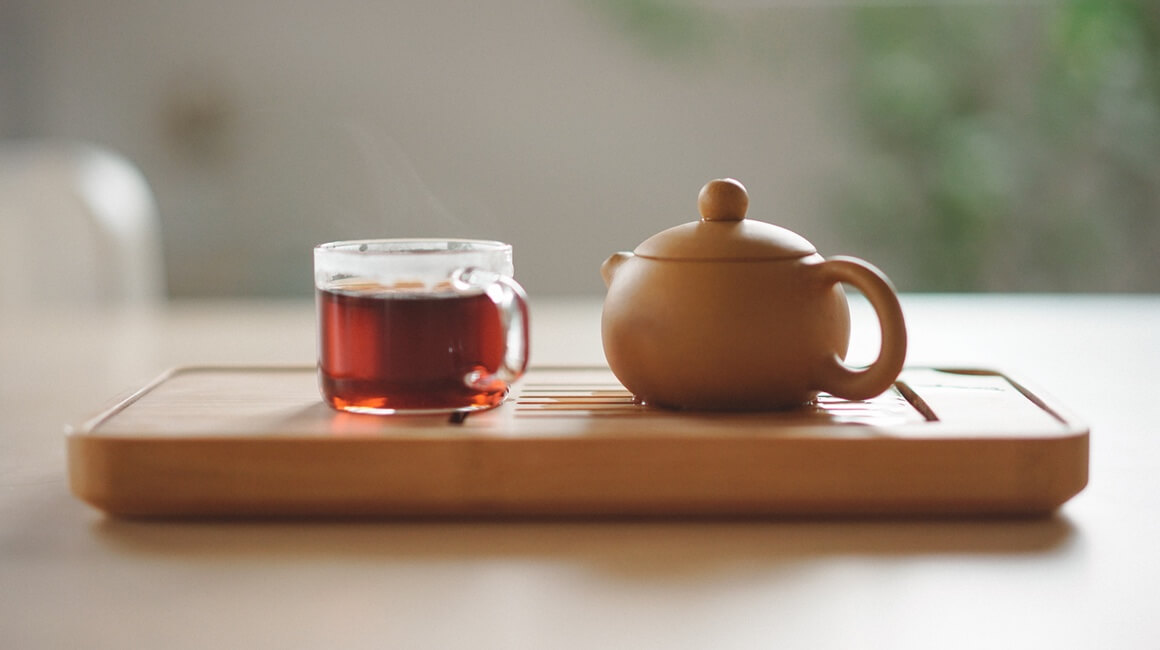 Čaj od šipka
