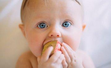Fenilketonurija kod djece i odraslih