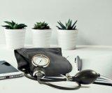 Prehrana i niski krvni tlak