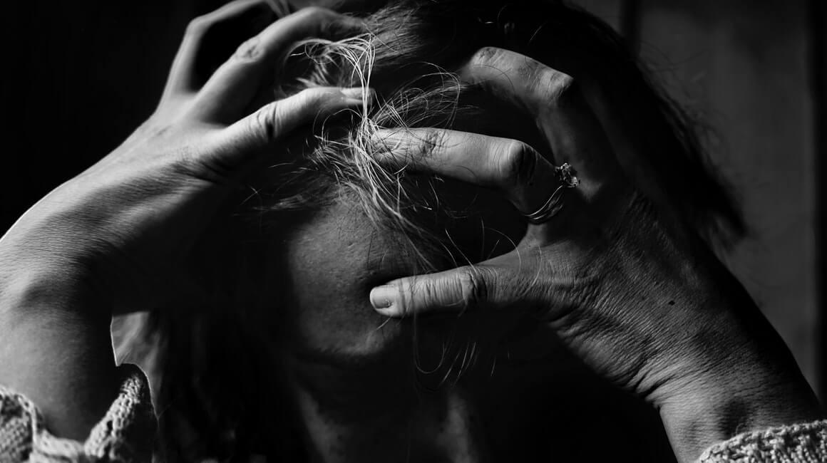 Psihijatrijski simptomi fenilketonurije