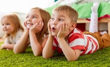 Kako-objasniti-djeci-koronavirus