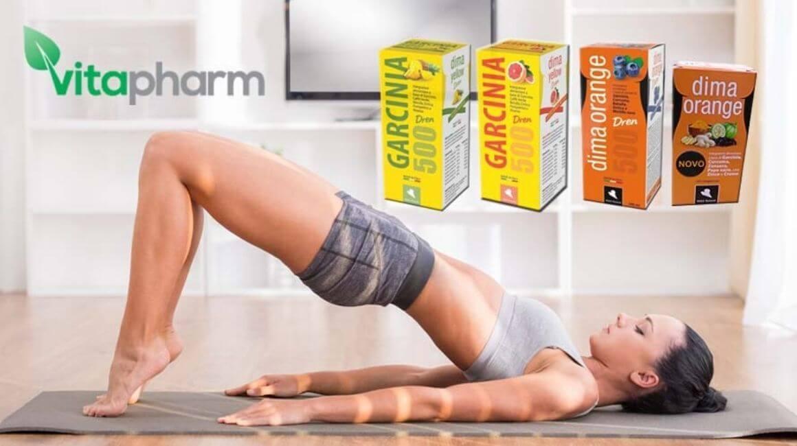 Garcinia cambogia i mršavljenje