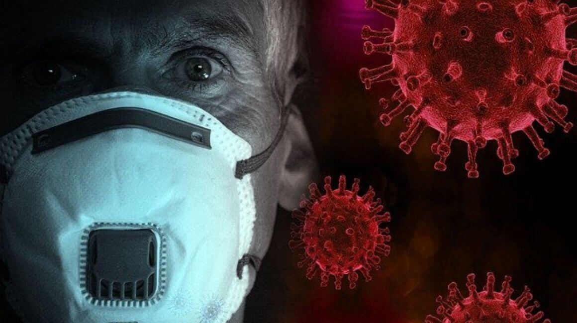 Koronavirus i rizične skupine