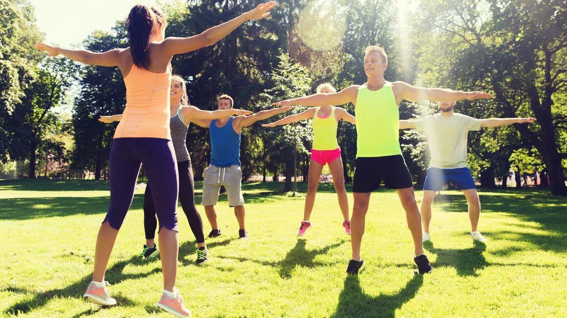 Utjecaj-tjelesnog-vježbanja-na-psihu