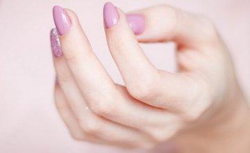 Bolovi u zglobovima prstiju šake